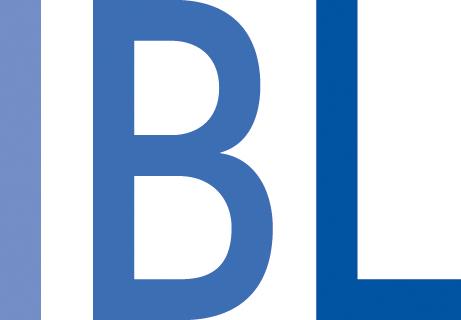 IBL Ingenieurbüro Landauer